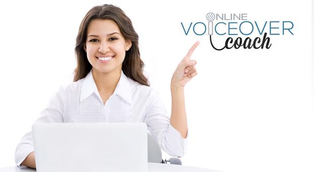 services-our-programs