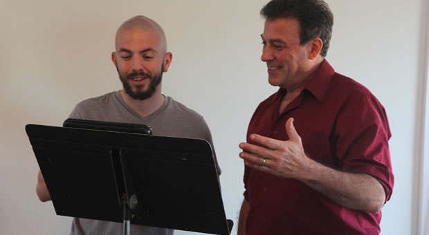 services-private-voice-over-coaching